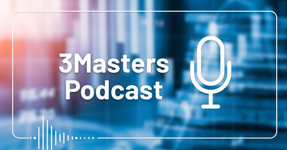 3Masters Podcast
