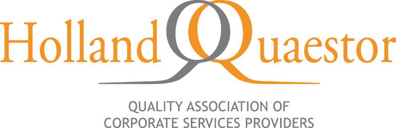 Holland Quaestor logo