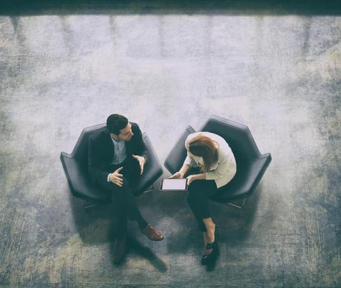 Maatwerk en advies gesprek