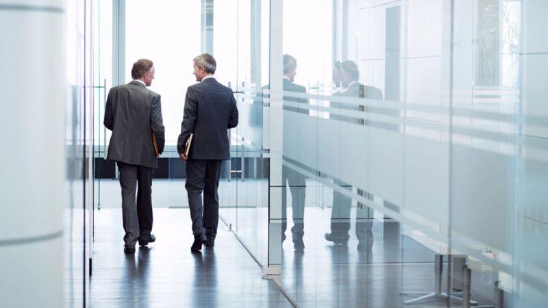 SEH Risicobereidheid klant of adviseur?