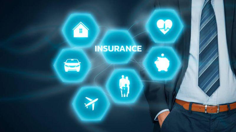 Insurance Fundamentals
