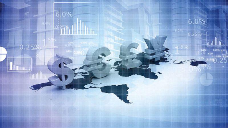 Valutarisicomanagement