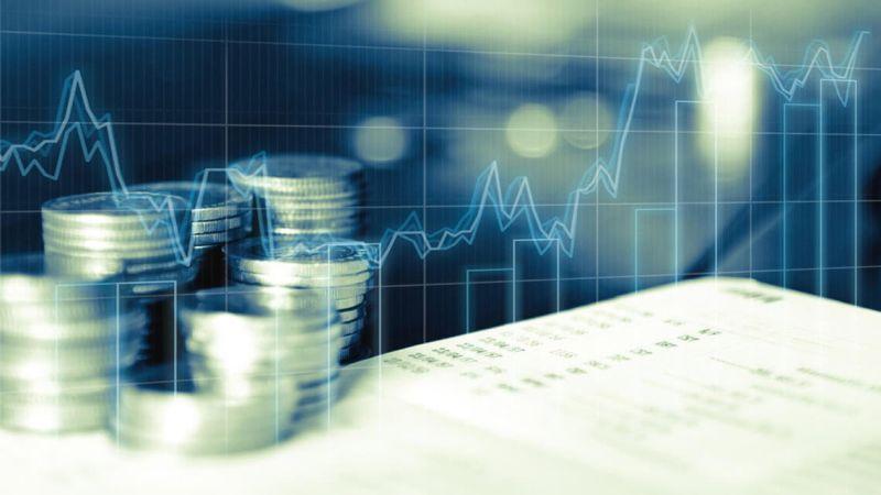 inleiding zakelijke kredietverlening